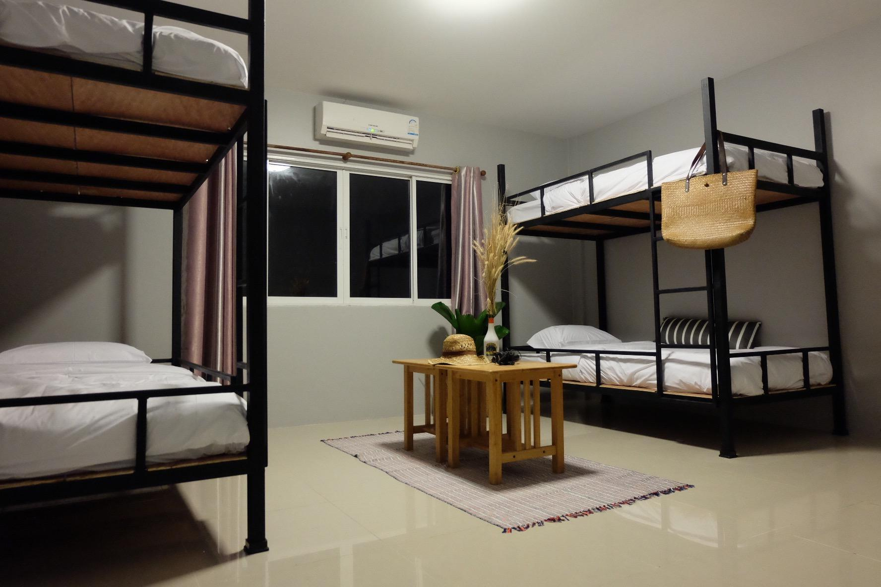 Ma Norn Phuket Hostel Reviews