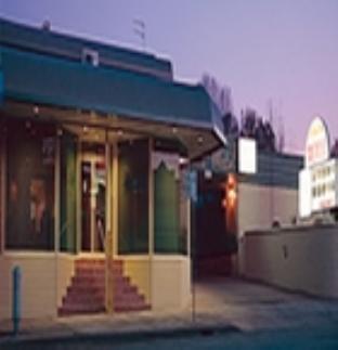 Ashton Motel