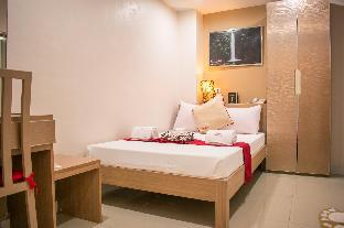 picture 2 of Apihap Spa Hotel