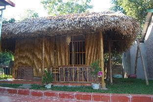 %name Ninh Binh Bungalow Homestay Ninh Binh