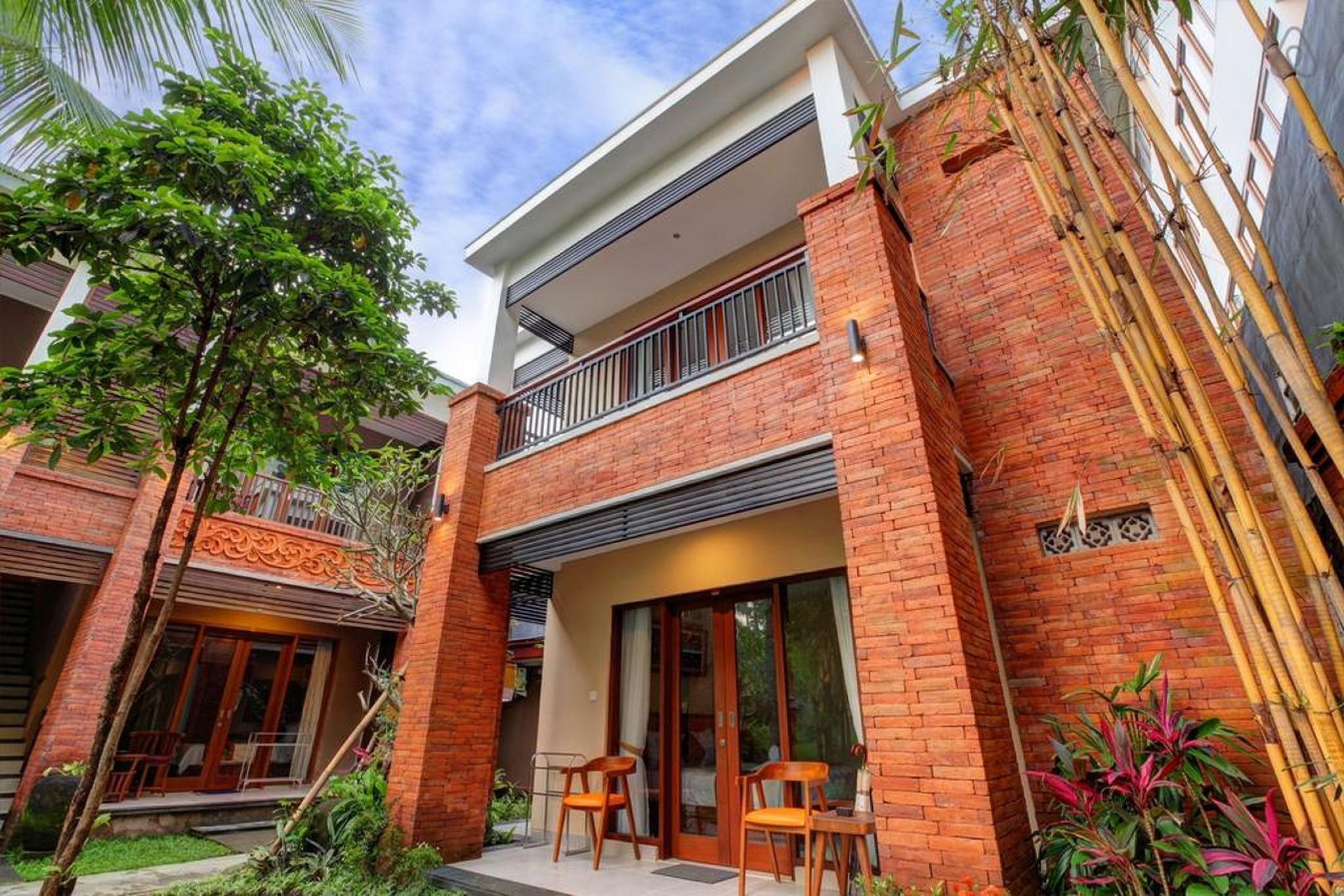 Discount Best Room Close to Mankey forest Ubud