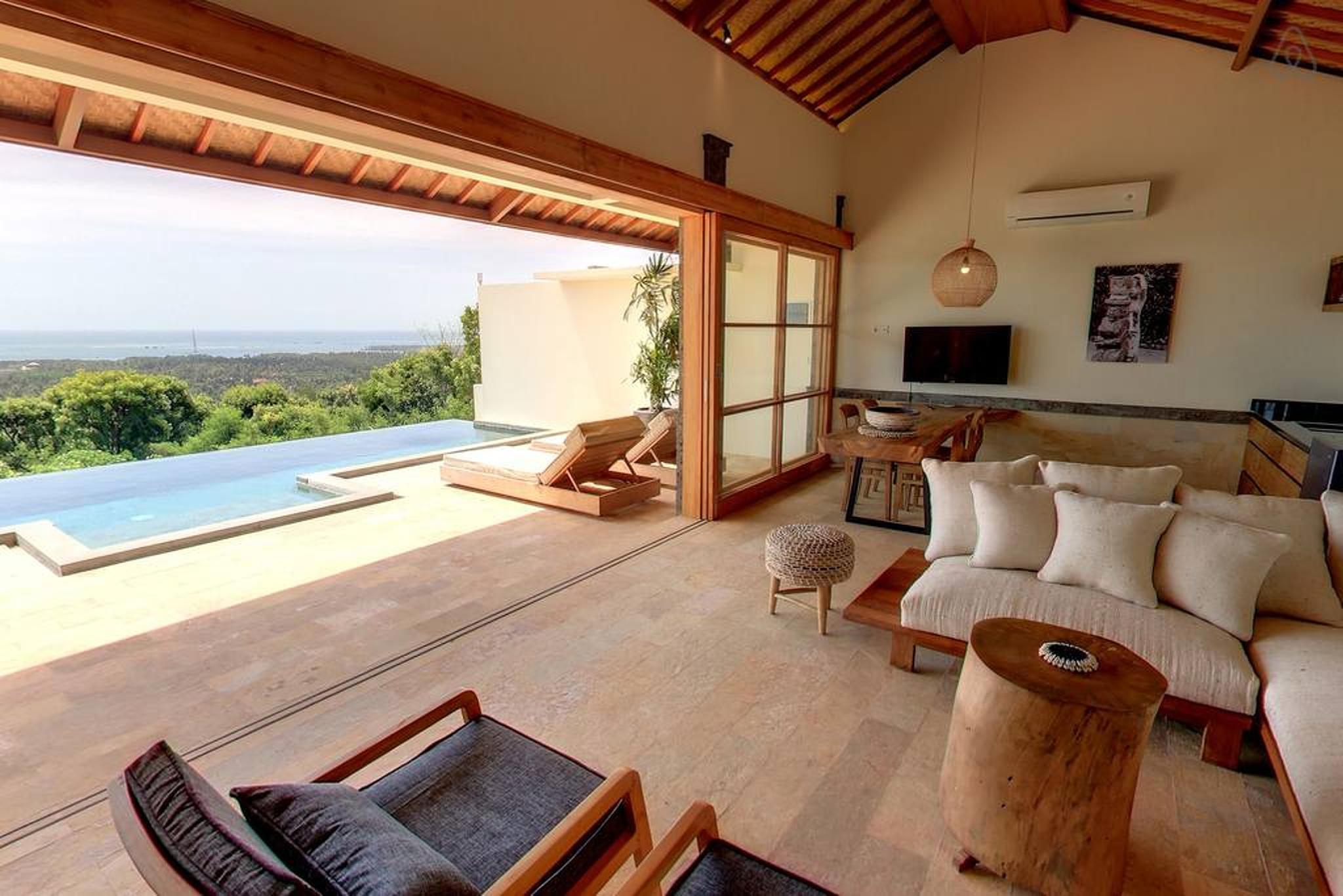 Villa Asmara 2
