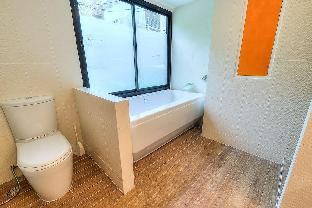 %name Spacious 2 BDR Near Beach  The Sand Naiharn ภูเก็ต