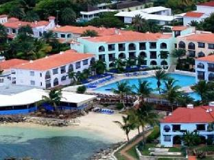 Фото отеля Ocean Point Resort & Spa Adults Only