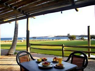 Reviews Ningaloo Reef Resort