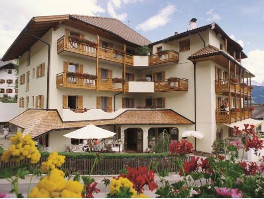 Hotel Jorgenwirt