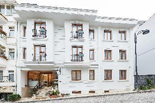 Фото отеля Albinas Hotel Old City