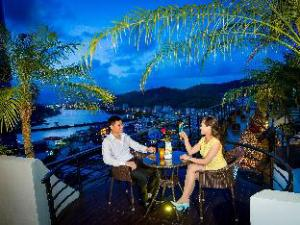 Om Royal Lotus Hotel Halong – Managed by H&K Hospitality (Royal Lotus Hotel Halong – Managed by H&K Hospitality)
