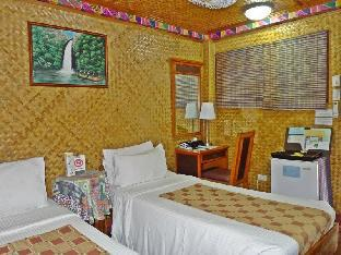 picture 2 of Puerto Pension