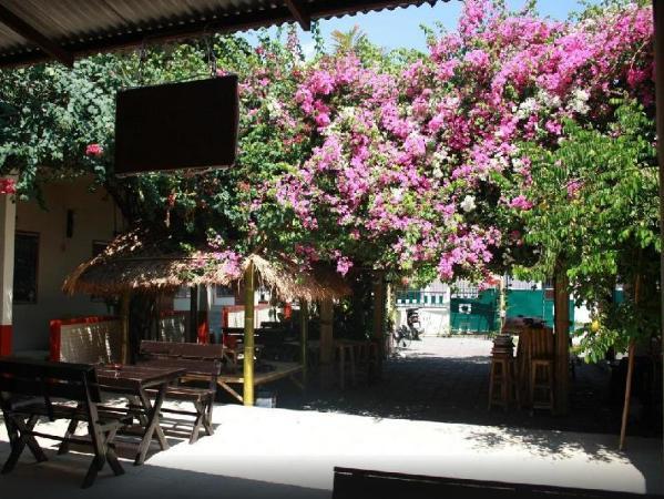 Lek Guesthouse Chiang Mai