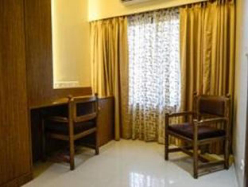 Hotel Campal Hotel Campal Hotels Book Now