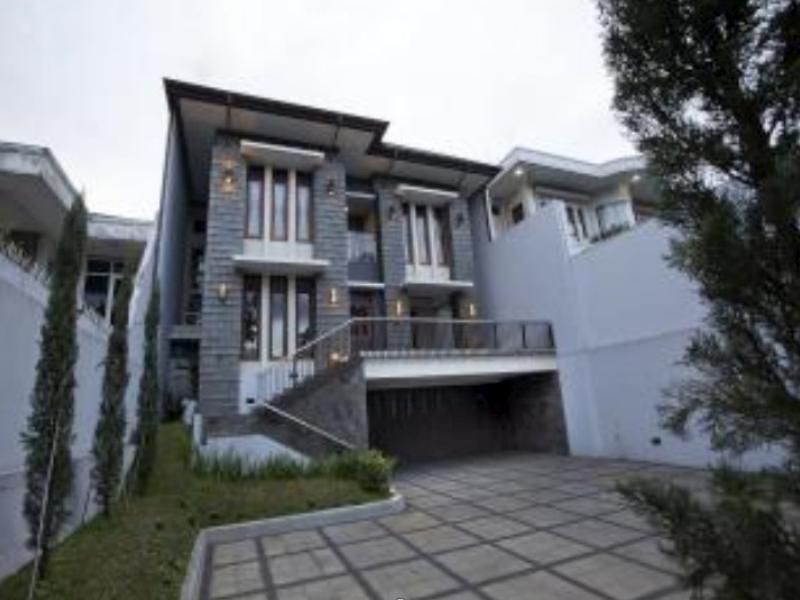 Villa Asoka