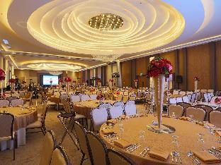 picture 4 of Greenleaf Hotel Gensan