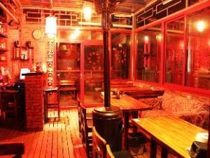 Beijing Hobo Courtyard Guest House