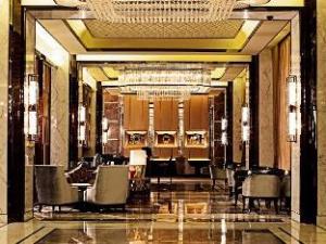 關於南寧永恆朗悅酒店 (Nanning Landmark Hotel)