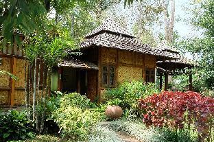 %name Dala Hideaway Chiang Rai เชียงราย