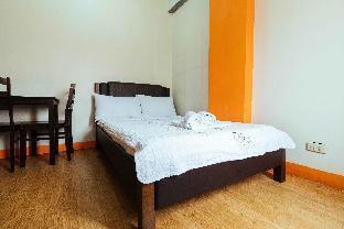 picture 3 of Hotelia Manila