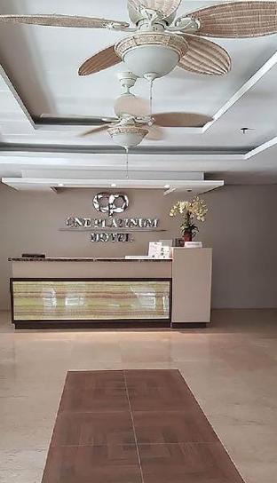 picture 4 of One Platinum Hotel