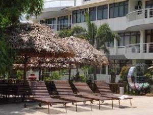 Ciudad Christhia Resort