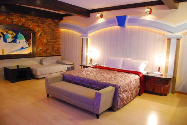 Wind Hotel Pingtung