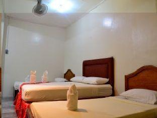 picture 2 of Kianna Inn and Restobar