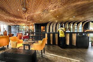 picture 3 of G1 Lodge Design Hotel