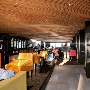 picture 4 of G1 Lodge Design Hotel