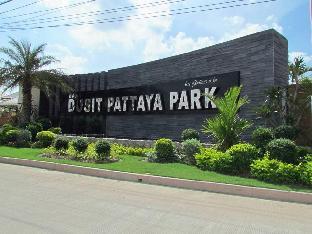 %name Dusit Pattaya Green Paradise 2 พัทยา