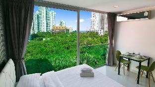 %name Club Royal Wongamat 1 Bedroom Pool View พัทยา