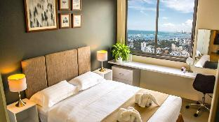 %name Unixx Condo Pattaya 2505 พัทยา