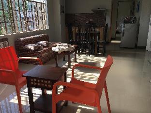 picture 5 of beinte singko de marso apartment 202