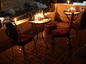 Dar Hafsa Guest House