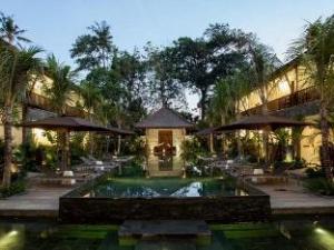 Kejora Suites - Designer Boutique Hotel