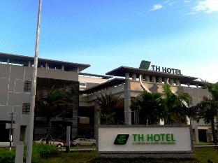 TH Hotel and Convention Centre Terengganu