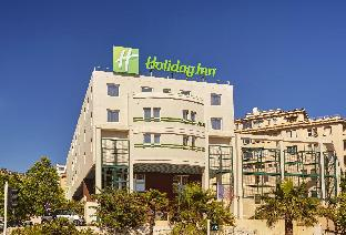 Фото отеля Holiday Inn Toulon City Centre