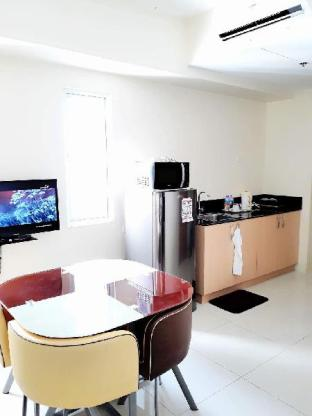 picture 5 of End Unit Condo at Wind Tagaytay - City & Lake View