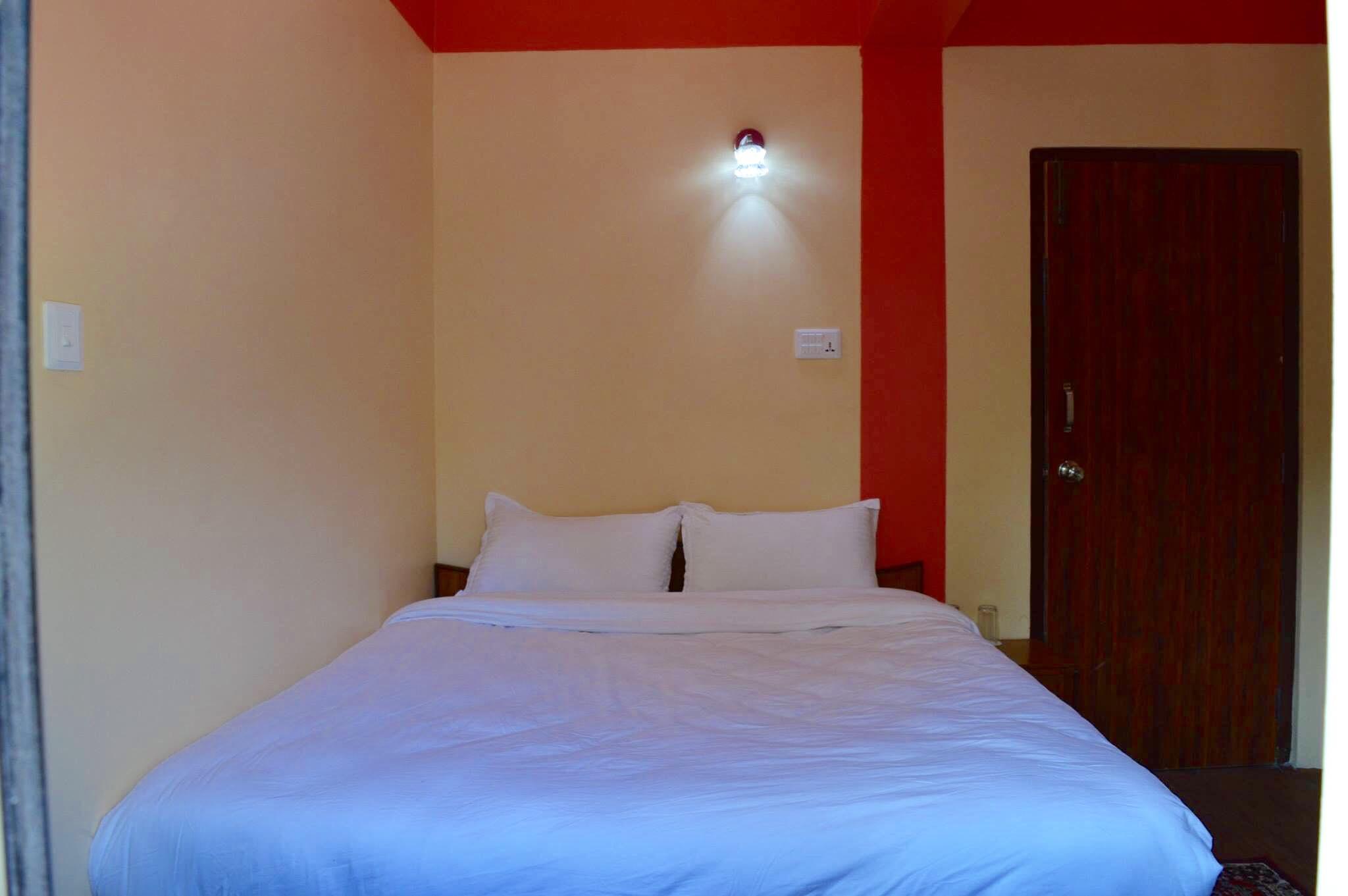 Hotel Panaroma Inn