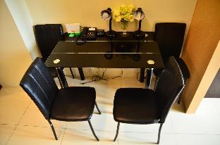 picture 4 of Tagaytay Staycation Classico at 7th floor