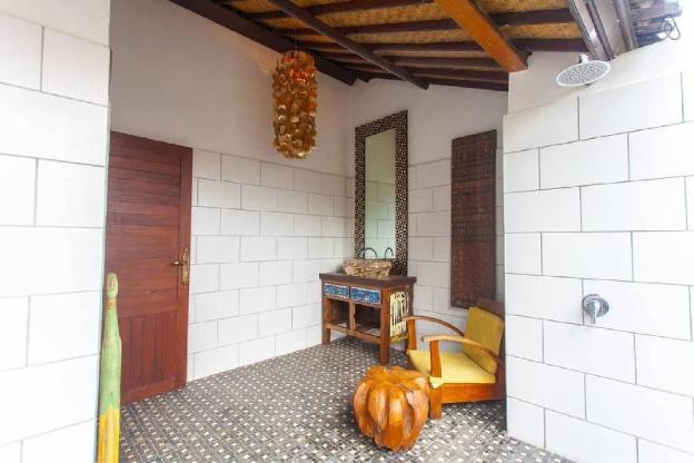 LUXURY 4 BR Villa +Private Pool!