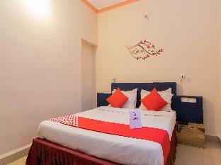 OYO 2764 Hotel manvins inn Goa India | hotel hostingerapp com