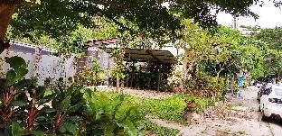 Baan Hinlad Samui Home and Hostel