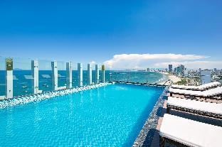 %name Alisia Beach Hotel Da Nang Da Nang