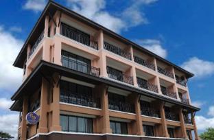 B & Y Residence - Chiang Mai