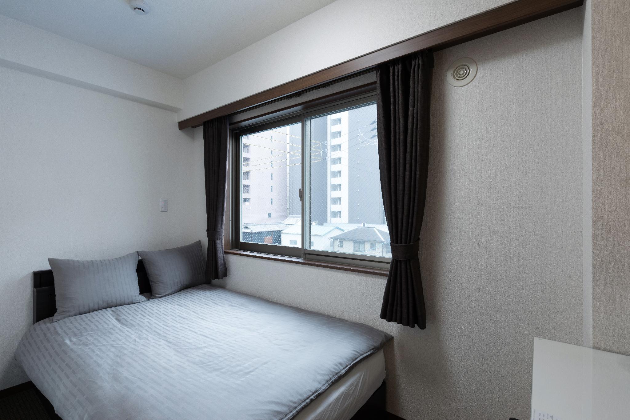 Hotel It's On Shinsaibashi East  Licensed *32*