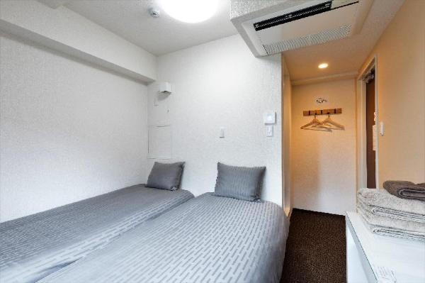 Hotel It