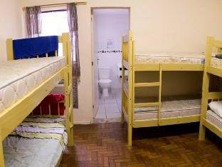 Фото отеля Beach Backpackers Hostel