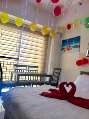 picture 5 of Affordable Tagaytay staycation by N&R condo