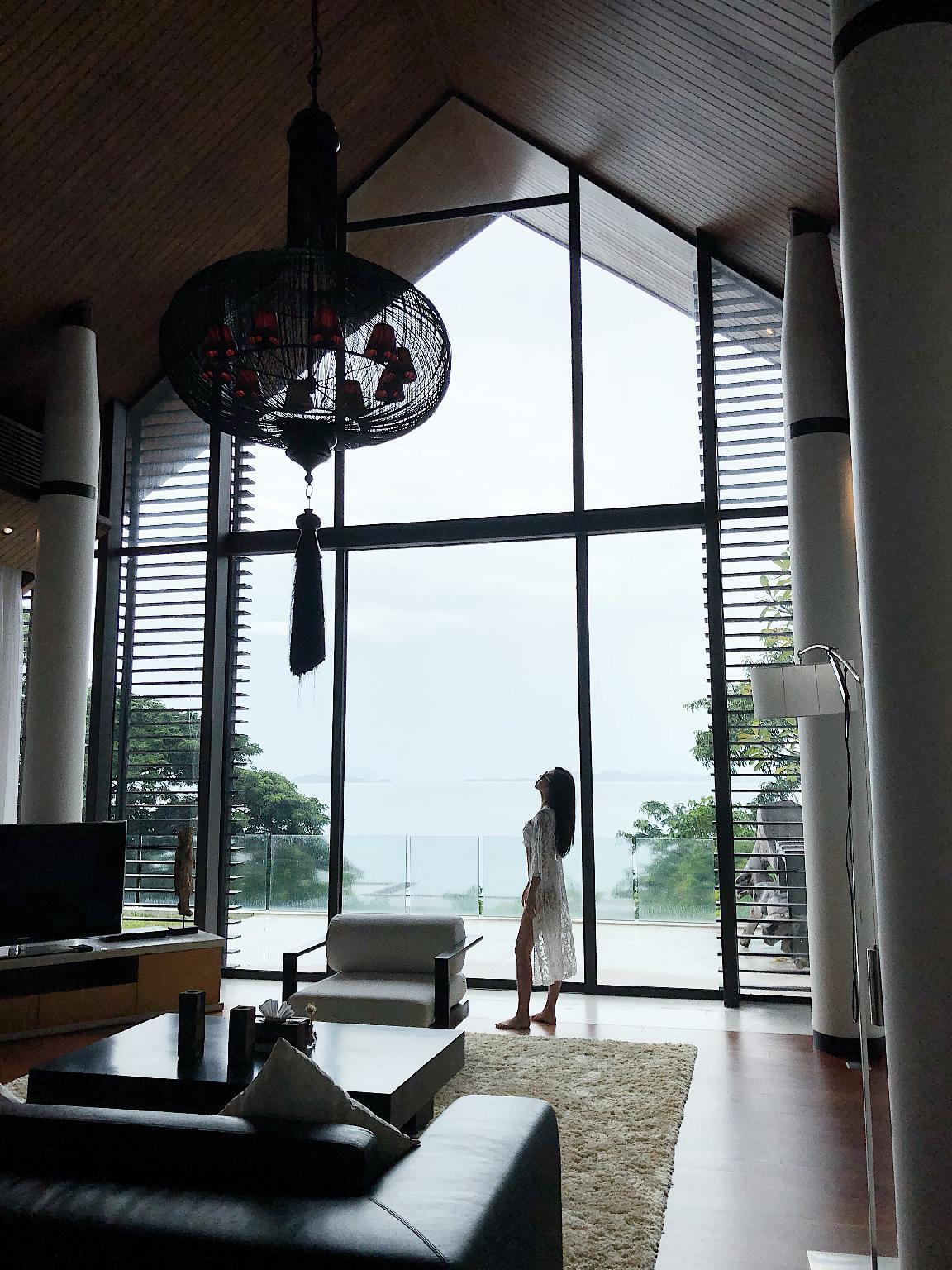 Villa Chloe Phuket By Elegant Villas And Home