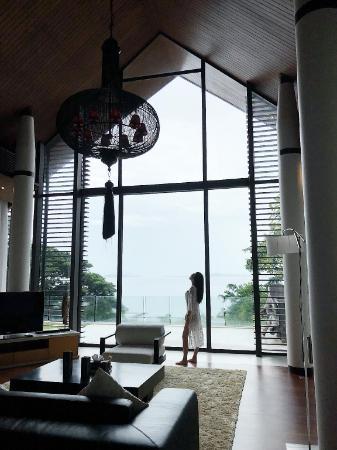 Villa Chloe Phuket by Elegant Villas and Home Phuket
