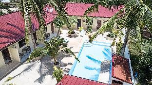 picture 5 of Entra Tourist Inn